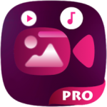 Photo video Maker free download