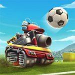 Pico Tanks Multiplayer Mayhem 47.2.0 APK free download