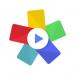 Picslide Pro apk download