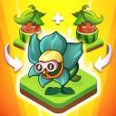 Plant Defense 0.0.9 Mod APK Free Download
