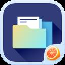 PoMelo File Explorer File Manager Cleaner 1.5.0 APK Download
