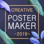 Poster Maker - Poster Creator & Poster Designer pro apk