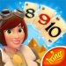 Pyramid Solitaire Saga 1.114.0 APK free download