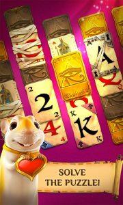 Pyramid Solitaire Saga 1.114.0 APK Free Download 1