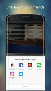 Reverse Video Maker Pro 2.0.2 APK Free Download 3