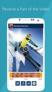 Reverse Video Movie Camera Fun Premium 1.55 APK Download 1
