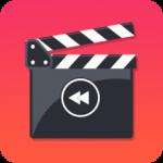 Rewind Reverse Video Creator Premium