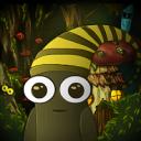 Shapik the quest 1.103 APK Free Download