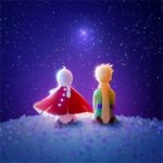 Sky Children of the Light 0.14.5 APK free download