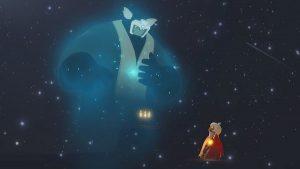 Sky: Children of the Light 0.14.5 APK Free Download 3