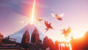 Sky: Children of the Light 0.14.5 APK Free Download 2