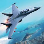 Sky Gamblers - Infinite Jets v1.0.0 APK free download