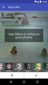 Slideshow Maker Premium 27.0 APK Free Download 2