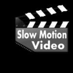 Slow motion Video Maker app download
