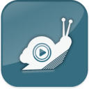 Slow motion video FX 1.3.6 Free Download