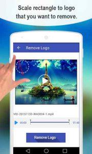 Logo Remover For Video Premium 1.4 APK Free Download 1