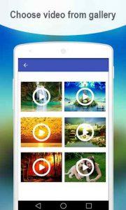 Logo Remover For Video Premium 1.4 APK Free Download 3