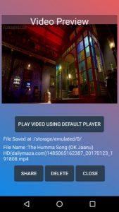 Song cutter Pro-Advance 1.5 APK Mod Download 2