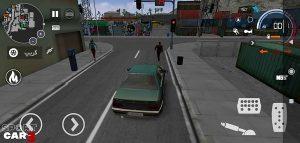 Sport car 3 v1.02.024 APK free Download 2