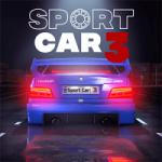 Sport car 3 v1.02.024 APK free download