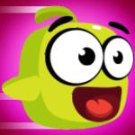 Sugar Rush A Quick Adventure v3.19 Mod APK free download