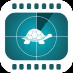 Super slow motion camera APK