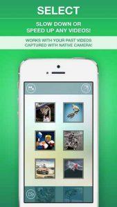 Slow Motion Camera Extreme 1.6.4 APK Free Download 1
