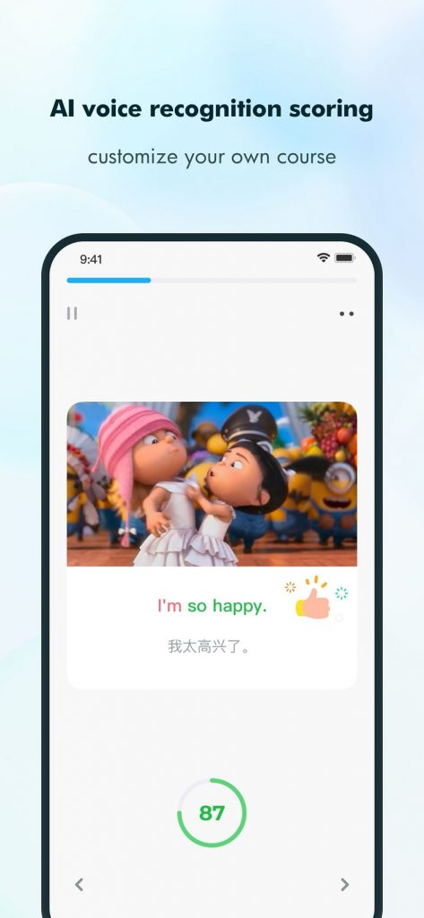 Superlingo Learn Languages 1.2.2 APK Free Download 2