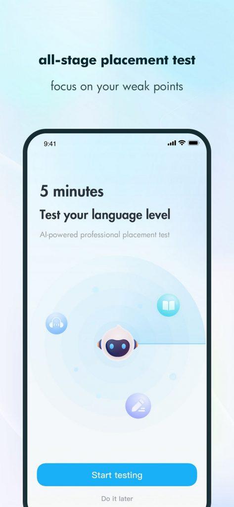 Superlingo Learn Languages 1.2.2 APK Free Download 3