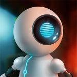 The Great Wobo Escape v1.0.3386 apk free down,