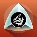 The Wild Case v1.1.6 Mod APK Free Download