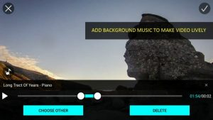 Time Lapse Video Editor Pro 2.5 APK Free Download 3