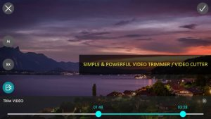 Time Lapse Video Editor Pro 2.5 APK Free Download 1