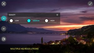 Time Lapse Video Editor Pro 2.5 APK Free Download 2