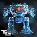 Titan Glory 1.0.0 Mod APK Free Download