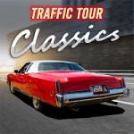 Traffic Tour Classic 1.0.0 APK free download
