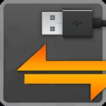 USB Media Explorer 10.6.1 For android