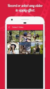 Video Speed Fast and Slow Motion Pro 1.4 APK Download 2