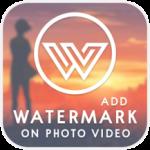 Video Watermark Premium APK