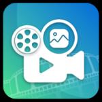 Video apk Premium