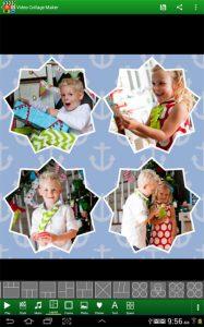 Video Collage Maker Premium 23.3 Mod APK Download 1