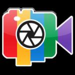 Video filter Pro apk
