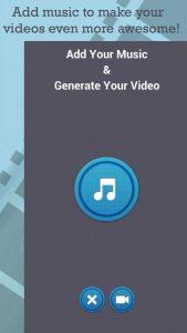 Video Editor Trim Cut Add Text 1.34 APK Free Download 2
