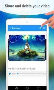 Logo Remover For Video Premium 1.4 APK Free Download 2