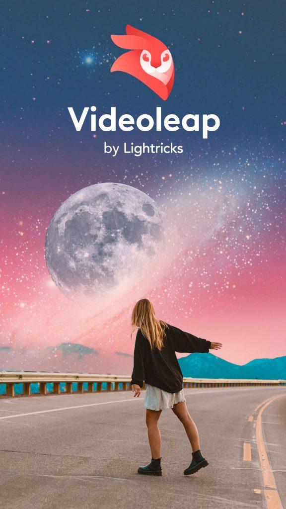 Videoleap by Lightricks v1.0.6 b1269 APK Free Download 2