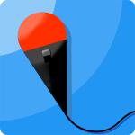 Vocal Remover for Karaoke 1.3.2 APK