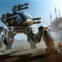 War Robots 6.9.7 APK Free Download