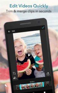 YouCam Video Premium 1.0.0 APK Free Download 3