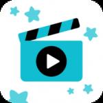 YouCam Video apk