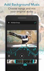 YouCam Video Premium 1.0.0 APK Free Download 2